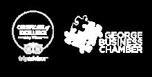 logos-views-amended